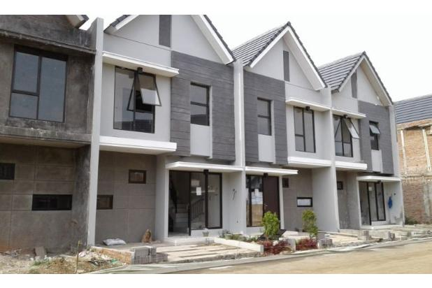 Dp rumah murah di Karawang hanya 11 juta an | Prim 14218434