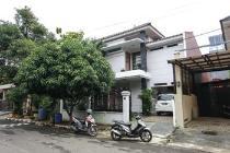 Rumah Semi Furnished Mutiara Baru Bekasi (SWS0207)
