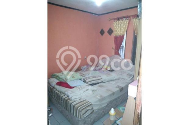 Rumah Murah Cimahi Dijual Rumah Bebas Banjir Di Cipageran Cimahi 9955022