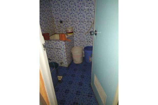 Rumah Murah Cimahi Dijual Rumah Bebas Banjir Di Cipageran Cimahi 9955023