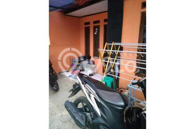 Rumah Murah Cimahi Dijual Rumah Bebas Banjir Di Cipageran Cimahi 9955025