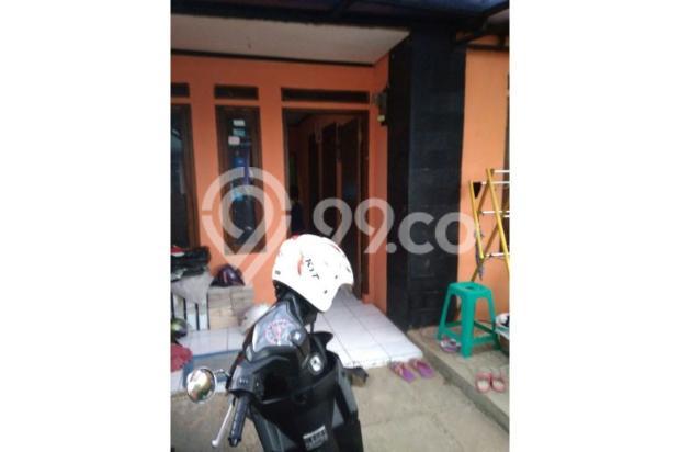 Rumah Murah Cimahi Dijual Rumah Bebas Banjir Di Cipageran Cimahi 9955027