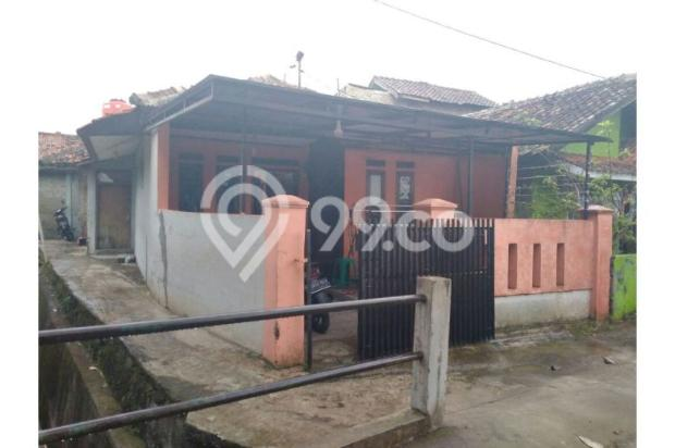 Rumah Murah Cimahi Dijual Rumah Bebas Banjir Di Cipageran Cimahi 9955026