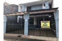 Dikontrakan rumah minimalis dengan akses bagus  di daerah Pancoran