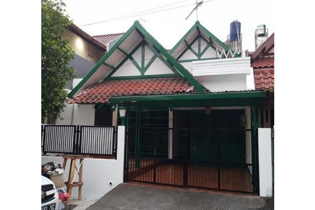 Rp4,33mily Rumah Dijual