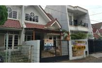 Rumah Siap Huni di Citra Garden 3