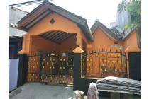 """Rumah bagus di Pesona Anggrek""""B0359"""""""