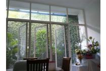 Rumah Janur Hijau Bagus, Kelapa Gading, Jakarta Utara