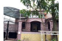 Dijual Rumah Siap Huni di Citra Harmoni Surabaya