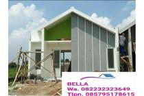 Rumah Dijual Malang Batu Karangploso Kepanjen  Rumah dijual Malang OLX