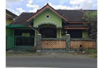 Rumah Dijual Cepat Jogja Utara,Rumah Dijual dtiyasan Condongcatur Utara UGM