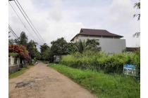 Tanah Kavling Setrasari Kulon. 15jt/m siap bangun