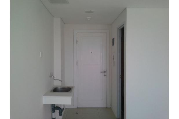 Rp18jt/thn Apartemen Disewa