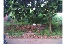 Dijual Tanah Kavling Murah Strategis di Regency Melati Mas Tangsel