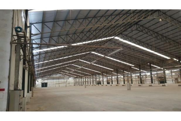 Rp550mily Pabrik Dijual