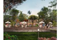 Miliki Rumah semi komersil hanya dengan harga Rp. 146 jutaan
