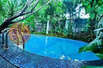 Rumah-Jakarta Selatan-38