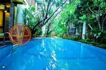 Rumah-Jakarta Selatan-39