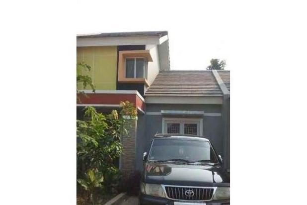 Sewa Murah Tipe 75/90 Sentra Waringin - St. BojongGede 13962161