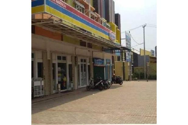 Sewa Murah Tipe 75/90 Sentra Waringin - St. BojongGede 13962165