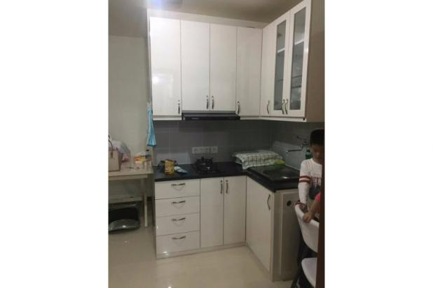 DISEWAKAN CONDO 1BR GREENBAY PLUIT, FULL FURNISHED, TOWER FAV, VIEW CITY  I 12899283