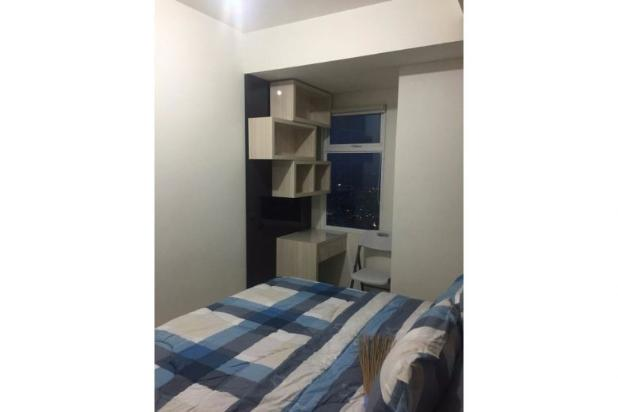 DISEWAKAN CONDO 1BR GREENBAY PLUIT, FULL FURNISHED, TOWER FAV, VIEW CITY  I 12899281