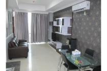 Denpasar Residence apartment FOR RENT 2BR FURNISH Kuningan City UBUD 60 sqm