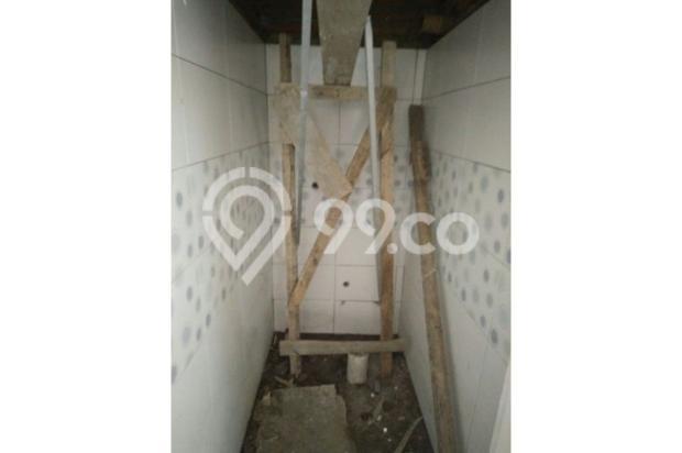 Rumah dijual di Sengkaling Malang 6494453