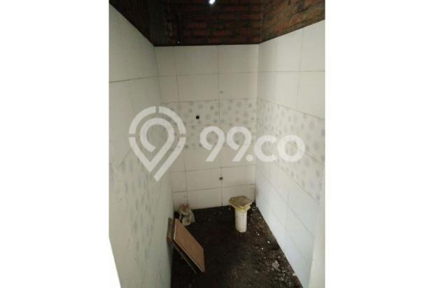 Rumah dijual di Sengkaling Malang 6494452