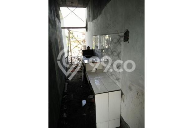 Rumah dijual di Sengkaling Malang 6494455