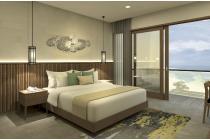 Di Jual Villa baru di Bali , Kuta Selatan , Badung , Melasti