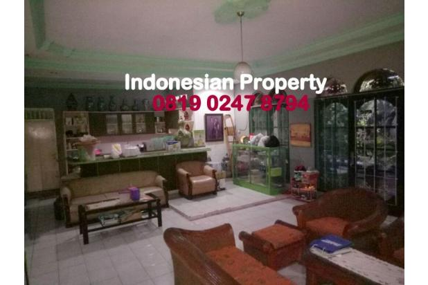 Jual Rumah di Cipinang Lontar, Cari Rumah Dijual di Cipinang Muara Jakarta 15893283