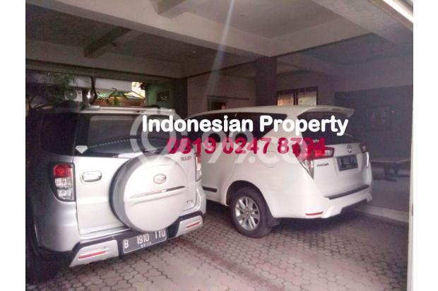 Jual Rumah di Cipinang Lontar, Cari Rumah Dijual di Cipinang Muara Jakarta 15893286