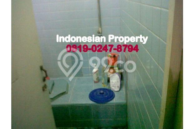 Jual Rumah di Cipinang Lontar, Cari Rumah Dijual di Cipinang Muara Jakarta 15893288