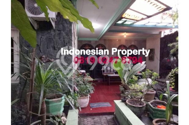 Jual Rumah di Cipinang Lontar, Cari Rumah Dijual di Cipinang Muara Jakarta 15893291