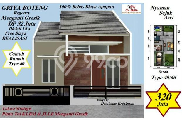 Griya Boteng Regency 17994941