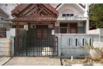 Disewa Rumah Nyaman di Taman Harapan Baru Bekasi (2183)
