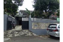 Dijual Rumah di Cipete Selatan, Cilandak Hanya Hitung Tanah