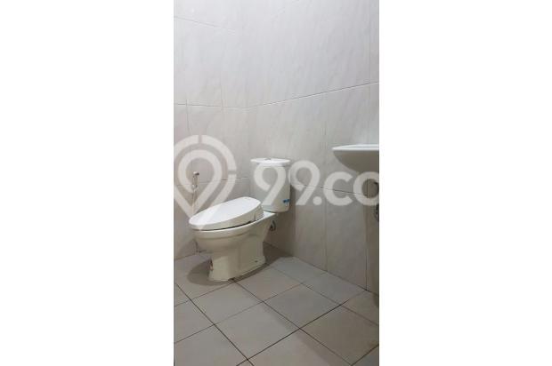 rumah murah dekat stasiu bj gede DP 10jt free semua biaya 13698393
