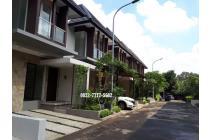 Rumah-Jakarta Timur-19