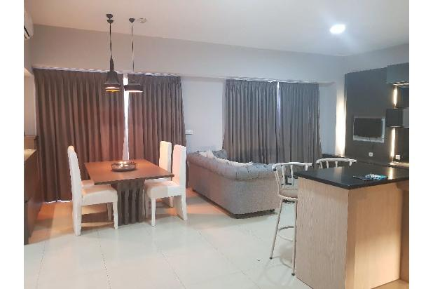 For Rent Apartment Ambassade Residence 3Br 20Jt Nice Furnished 14100896
