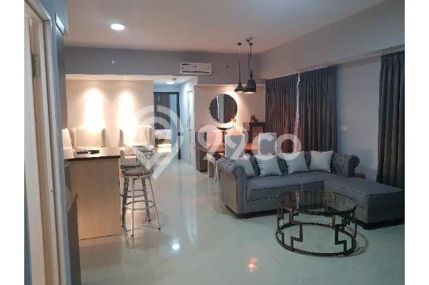 For Rent Apartment Ambassade Residence 3Br 20Jt Nice Furnished 14100903