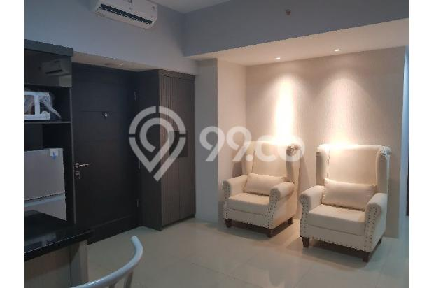 For Rent Apartment Ambassade Residence 3Br 20Jt Nice Furnished 14100897