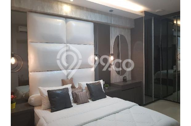 For Rent Apartment Ambassade Residence 3Br 20Jt Nice Furnished 14100901