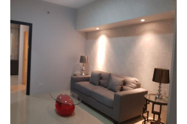For Rent Apartment Ambassade Residence 3Br 20Jt Nice Furnished 14100898