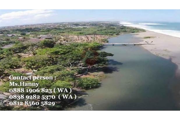 Rp311mily Tanah Dijual