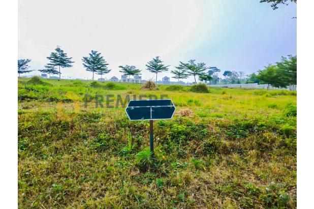 Rp823jt Tanah Dijual