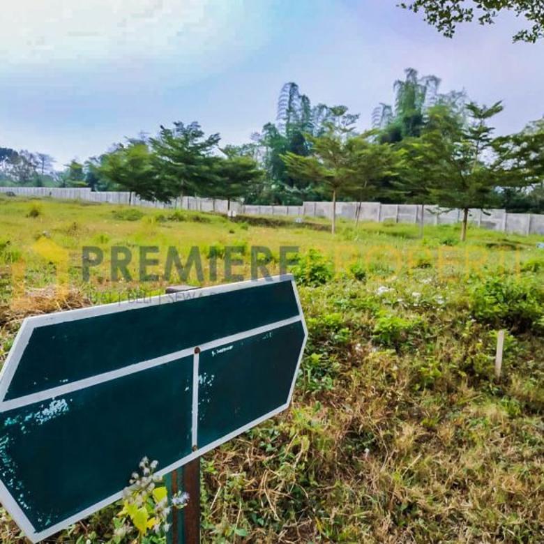 Dijual Tanah Daerah Elite NEGO Daerah Araya, Blimbing