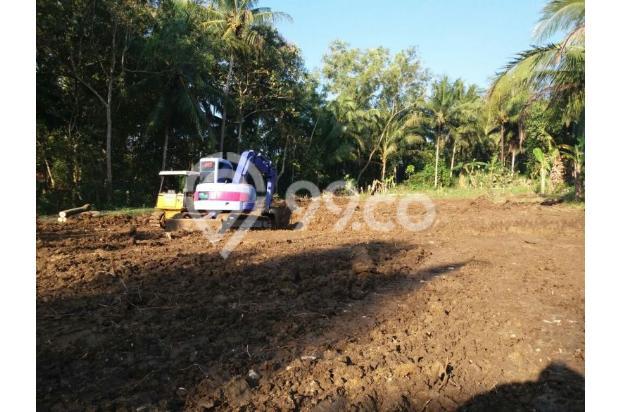 Untung Berlipat Investasi Tanah? Pilih Taman Humira, Kulon Progo 17995674