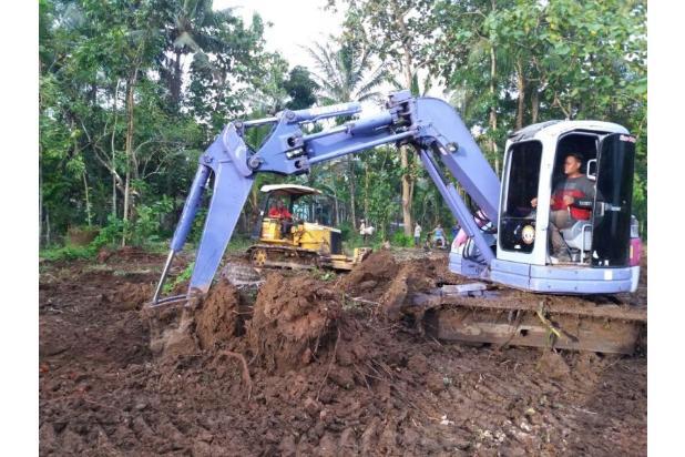 Untung Berlipat Investasi Tanah? Pilih Taman Humira, Kulon Progo 17995685